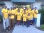 Evangelism Week 2013