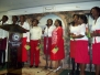 Christmas Carol 2012